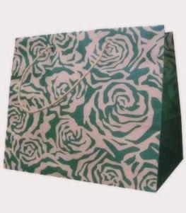 paper-bag-dus-nasi-1