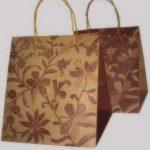 Paper Bag Dos Nasi