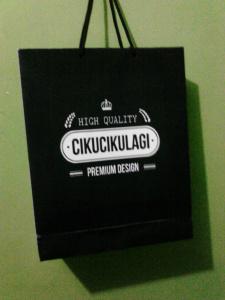 pesan-paper-bag-murah