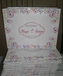 paper-bag-desain-sendiri