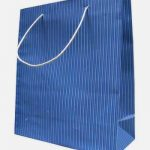 Paper Bag Polos Warna Warni