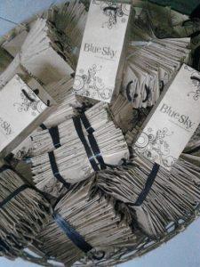 Cetak Paper Bag Murah