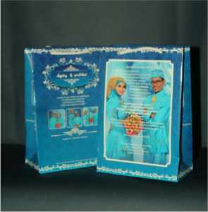 paper-bag-kemasan-souvenir-nikah-1