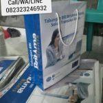 paper-bag-promosi-bank