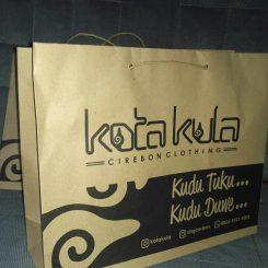 Goodie Bag Murah - Ahli Tas Kertas  94152fd9d0