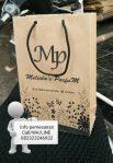 Jual Paper Bag Kirim ke Medan