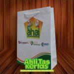 Paper Bag Warna Murah