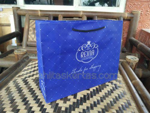Paper Bag Art Karton Murah Di Jogjakarta