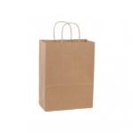 Bikin Paper Bag Polos Murah Custom