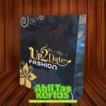 Paper Bag Mewah Harga Grosir