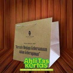 Paper bag Kemasan Produk Butik - Ahli Tas Kertas  5c107352b3