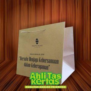 Paper Bag untuk Acara