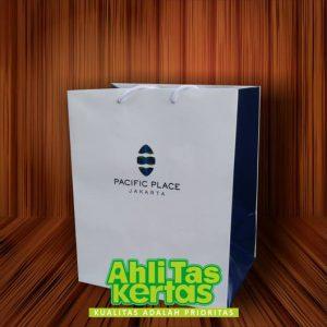 Harga Cetak Paper Bag