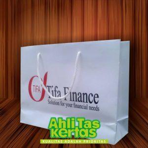 Supplier Paper Bag Murah