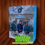 Paper Bag Custom Sumatera Selatan