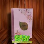 Paper Bag Butik Lampung