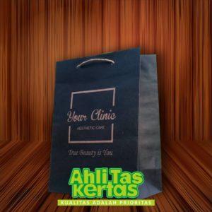 Paper Bag Murah Grosir